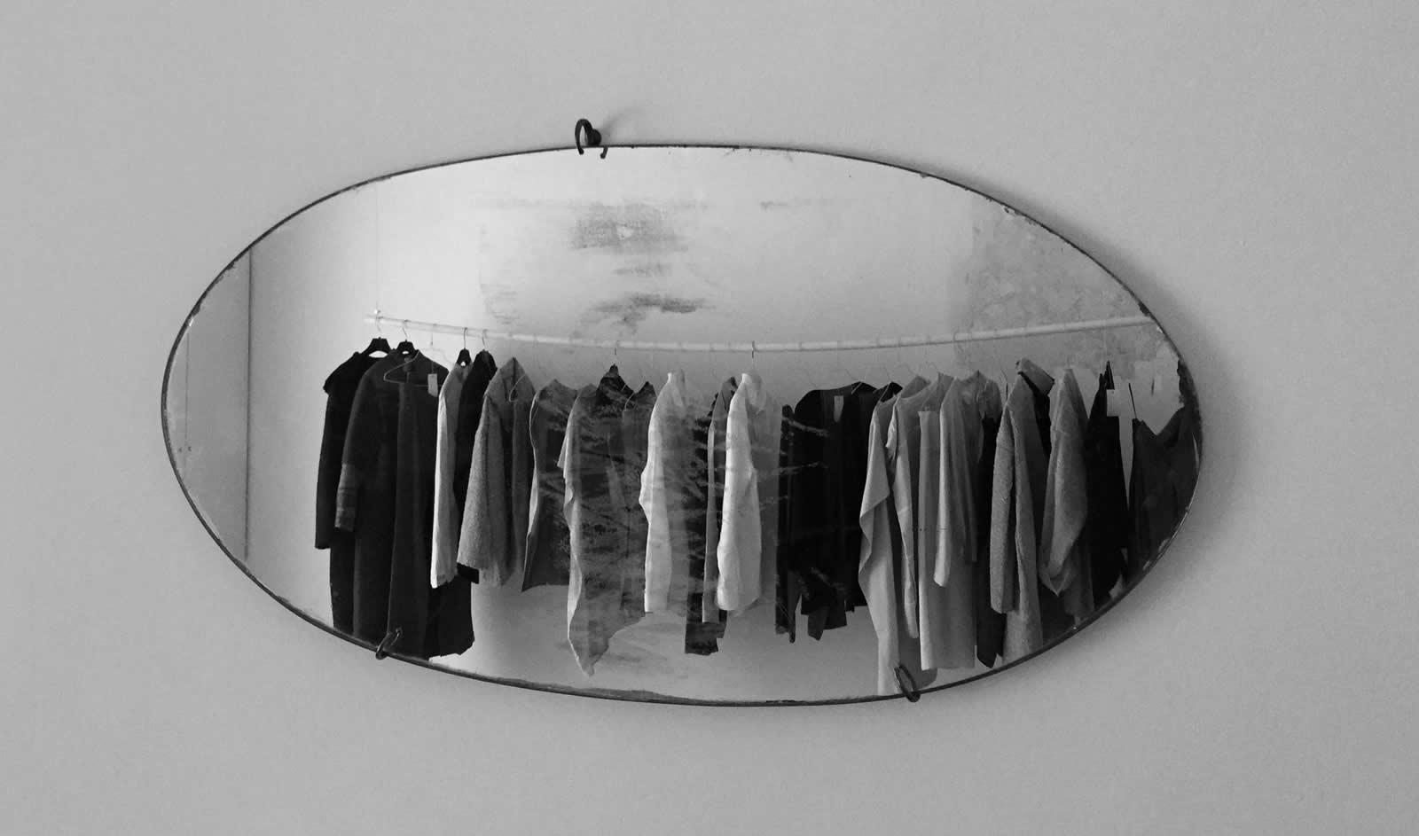 IJO'design_showroomlecce