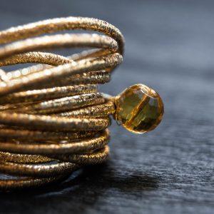Gioielli oro argento-3